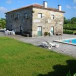 2 Jardim, casa e piscina(13)
