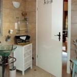 3.04 CASA PEIXE - Bathroom (wheelchair-suitable)