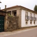 4 Fachada da Casa