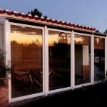 42 SÍTIO DAS ROLAS - Sunset atmosphere CANTO DO SOL