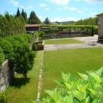 5 Jardim