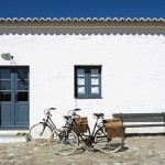 BICYCLES_HERDADE_BARROCAL_010416_4382