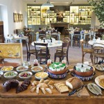 BREAKFAST_HERDADE_BARROCAL_010416_2581