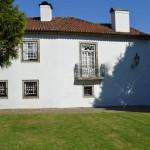 Casa das Paredes