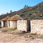 Castro Carcoda - Carvalhais