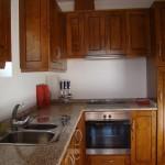 Cozinha Casa da Eira