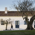 ESTATE_HERDADE_BARROCAL_310316_2935