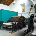 Fabrica Burel Manteigas_DSC9918