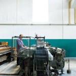 Fabrica Burel Manteigas_DSC9891