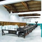 Fabrica Burel Manteigas_DSC9908