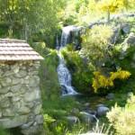 PB070101- casa com cascata