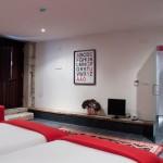 Room ABC 3