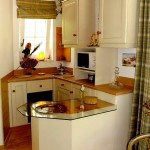 S 19b SELÃO - CASA CISNE - Well-equipped kitchenette