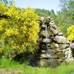cascata PB070098