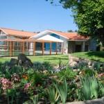 exterior jardim piscina59