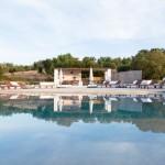 foto 3 piscina-18