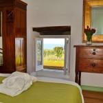 A Arribana, bedroom (2)