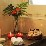Casa da Talha, bathroom (2)