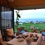 Casa da Talha, veranda (4)