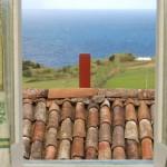 Casa do Tanque, 1st floor sea view