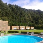 Furnas Lake Villas (02)