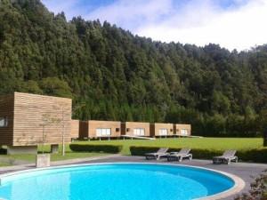 Furnas Lake Villas (02)