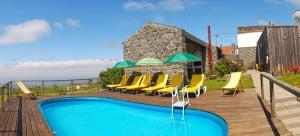 foto-piscina