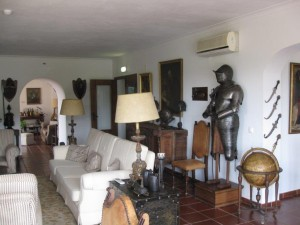 rsv97 convento provença 2