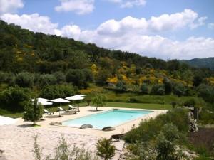 rsv97 convento provença 3