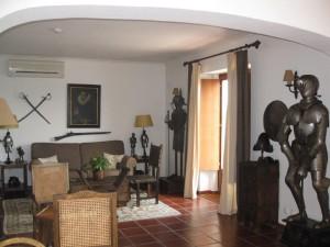 rsv97 convento provença 7