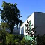 Exterior_Edificio II b