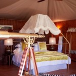 TENT INTERIOR_BED_Carmos_PSP6293