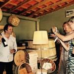 Wine Atelier_Oficina do Vinho_wine tasting_Anselmo Mendes