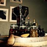 Wine atelier_ Oficina do Vinho_ details 2