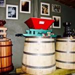 Wine atelier_ Oficina do Vinho_ details 4