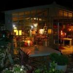 Wine atelier_Oficina do Vinho_exterior