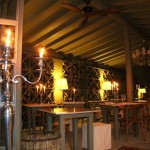 Wine atelier_Oficina do Vinho_interior6