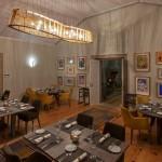 Restaurante (16)