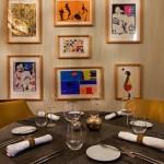 Restaurante (25)