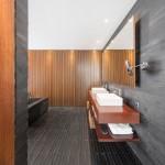 03. Sky Suite_bathroom