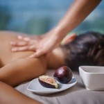 Body_treatment_figs_[6244-A4]