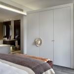 Quinta_Suite_bedroom2_[6488-A4]