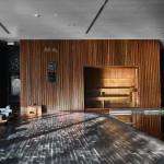 SPA_IndoorPool