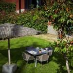 Shared_garden_Apartments_(3)_[6453-A4]
