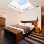 Sky View Suite