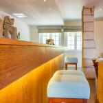 hotel-fonte-santa-monfortinho-gallerybar_sala_fs-14