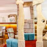 hotel-fonte-santa-monfortinho-gallerybar_sala_fs-20