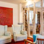 hotel-fonte-santa-monfortinho-gallerybar_sala_fs-7