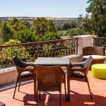 hotel-fonte-santa-monfortinho-galleryfonte_santa_ext-118