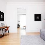 BV_SAPIENTIA BOUTIQUE HOTEL_002
